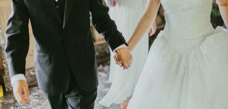 tradire in viaggio di nozze